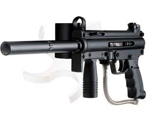Tippmann A-5 Basic RT Paintball Gun