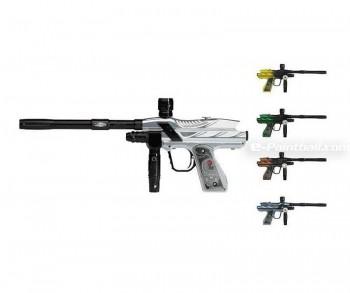 Bob Long Gen 3 2K5 Intimidator Paintball Gun