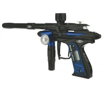 Bob Long Empire Intimidator 06 Paintball Gun
