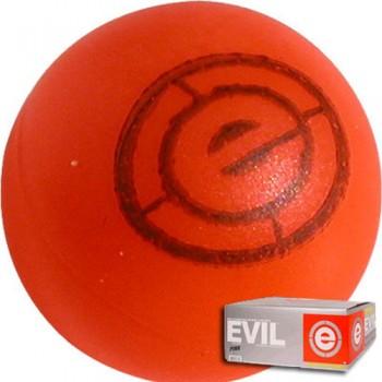 RPS Evil Paintballs - Tournament Level