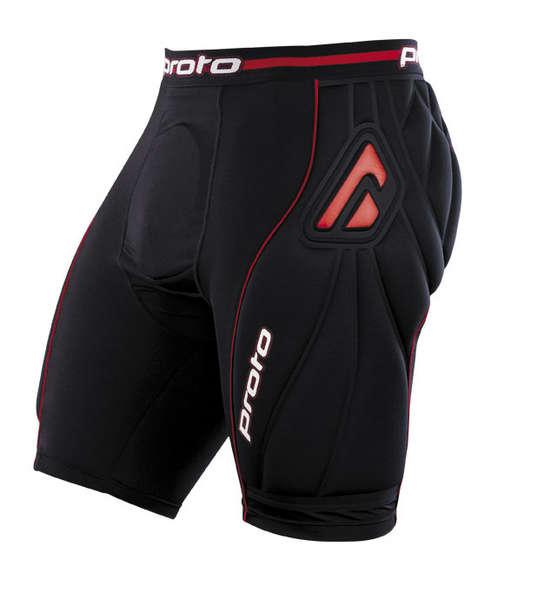 Proto Slide Shorts