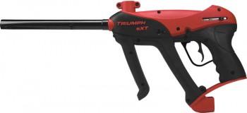 Tippmann Triumph E-xt Basic Paintball Gun