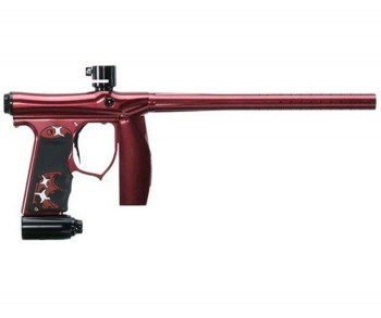 Empire Invert Mini Paintball Gun SPECIAL