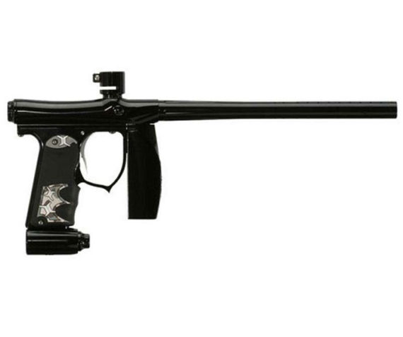 Empire Invert Mini Paintball Gun SPECIAL