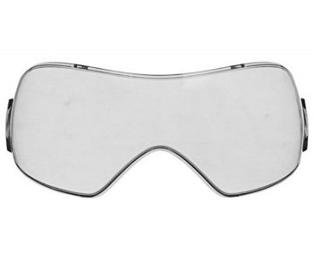 VForce Grill Replacement Lenses - Solid