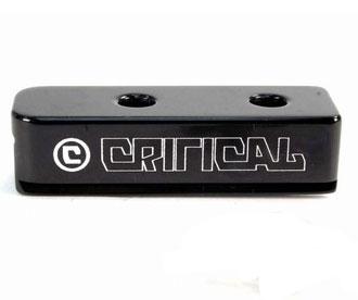 Critical Paintball Mini Rail