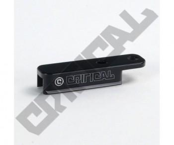 Critical Drop Forward/Drop Back Rail