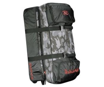 Empire Unity SS Skitzo Gear Bag