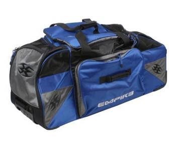 Empire Xlt Gear Bag