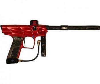 Bob Long Marq 7 Rapper Paintball Gun