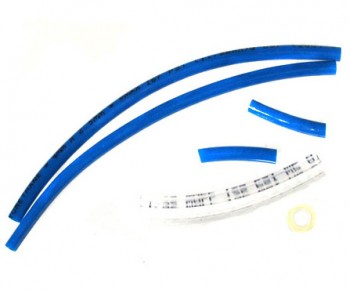 Smart Parts Ion Hose Kit