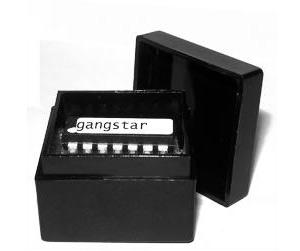 Gangstar VL Vlocity Chip