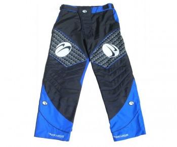 Bob Long Marq 7 Pro Paintball Pants
