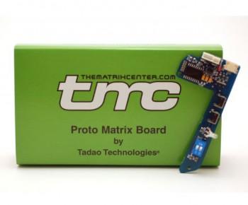 Tadao M6 5.0 Proto Matrix Board