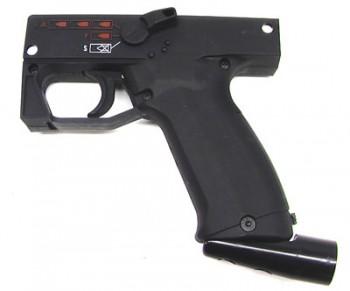 Tippmann X7 E-Grip Upgrade Kit