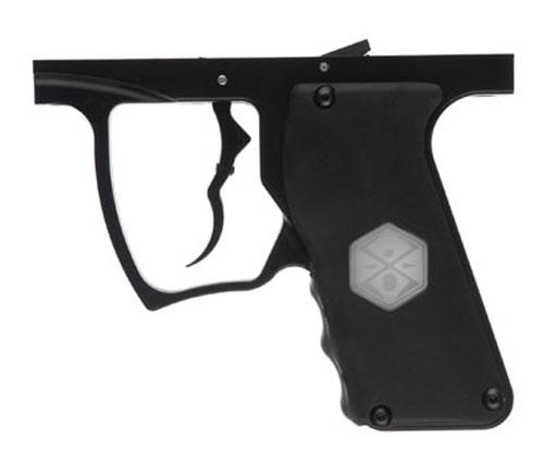 Spyder Kingman Electronic Trigger Frame