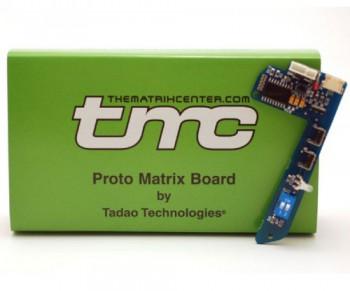 Tadao M6 Proto Matrix Board
