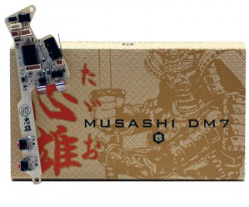 Tadao M7 DM7 / DM8 Ultralite Universal Board