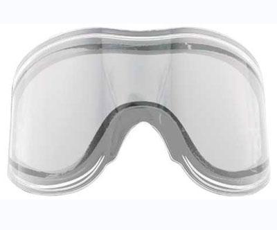 Empire E-Flex/Vents Replacement Lens
