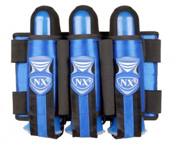 Nxe Elevation Dynasty 3+2+2 Harness 08/09