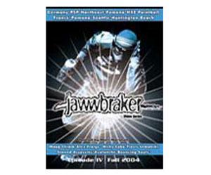 Jawwbraker 4