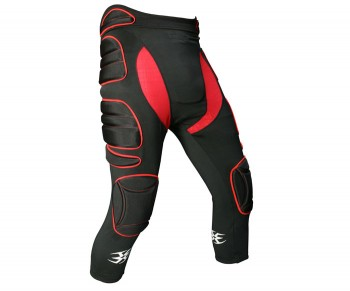 Empire Ground Pounder Pro Slider Pants 08