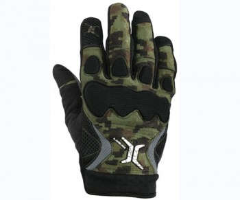 Empire Invert SE Paintball Gloves 08