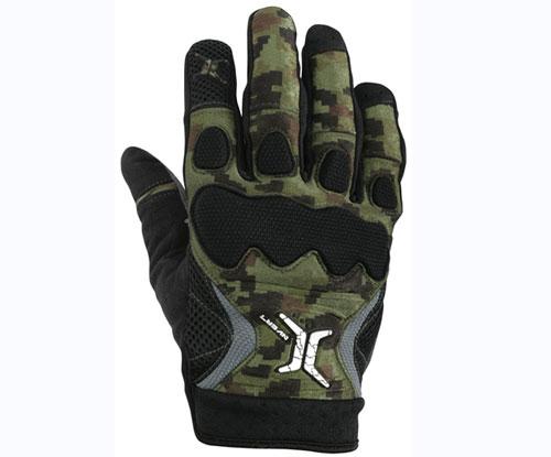 Empire Invert SE Paintball Gloves 08
