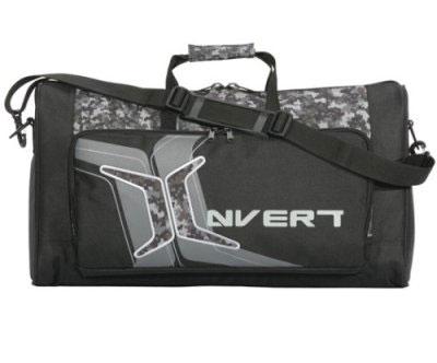 Empire Invert SE Gun Bag 08 - Digital Urban