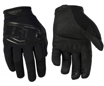 BT Sniper ZE Paintball Gloves