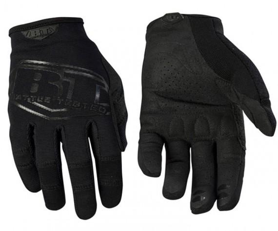 BT Sniper ZE Paintball Gloves