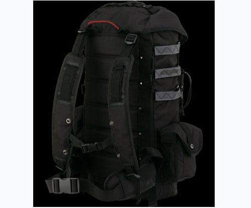 Dye Ranger Backpacker