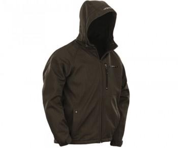 Dye Wooly Jacket 08