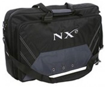NXE Elevation Marker & Equipment Bag