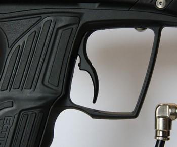 Violent Series Etha Scythe Trigger