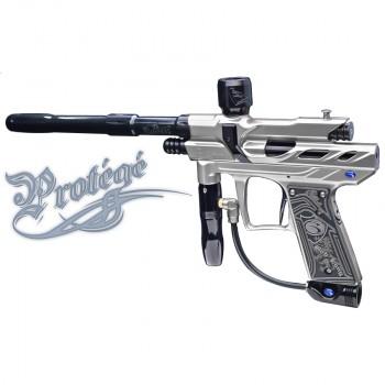 Bob Long Gen 5 Protege Intimidator Paintball Gun