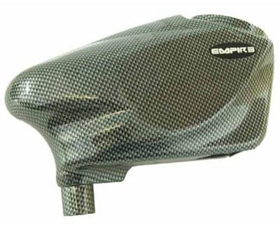 Empire Magna Loader Shell Kit