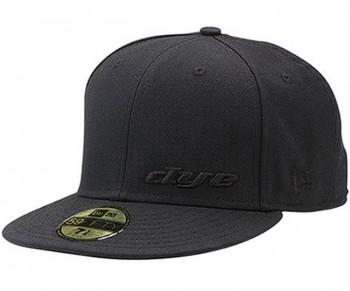 Dye New Era 59 Fifty O.G. Hat