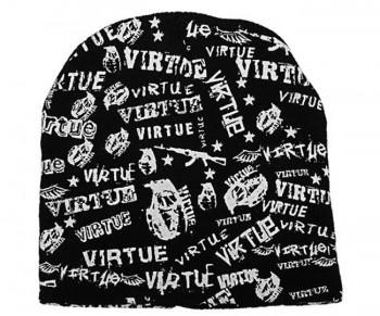 Virtue Paintball Rocker Beanie