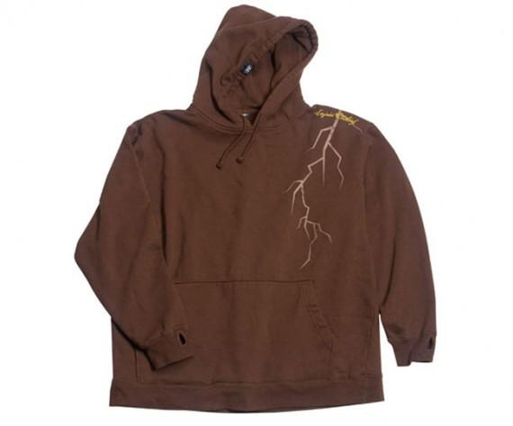 Empire Crack Hoodie Sweatshirt 08