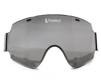 VForce Vantage / Armor FieldVision Lenses