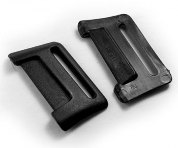 VForce Armor Retention Clips