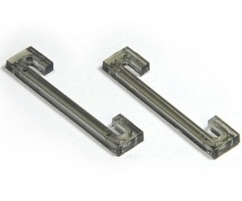VForce Armor Square Retention Clips