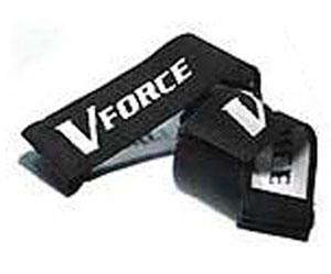 VForce Shield / Armor FieldVision Strap