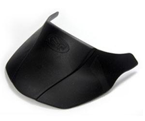 VForce Shield/ Morph/ Armor Visor Pro
