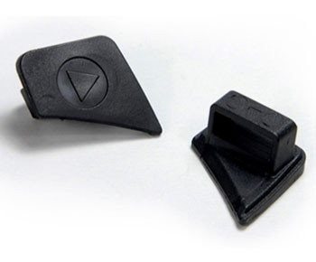 VForce Vantage SafeLock Clips