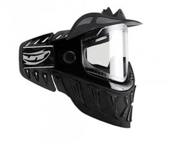 JT QLS Reaper Paintball Goggles