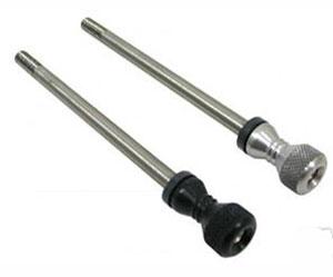 CCM Autococker Cocking Rod and Bumper