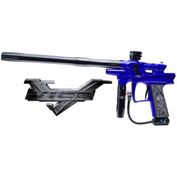 Bob Long Gen 5 Vice Intimidator Paintball Gun
