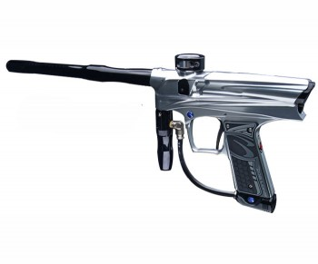 Bob Long Marq Edge Intimidator Paintball Gun